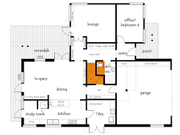 Efficient Floor Plans by Bedroom Stair Floor Plan Floor Plans Basement Stairs Middle