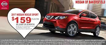 nissan car pictures nissan of bakersfield is a nissan dealer selling new and used cars