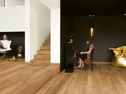 Quick Step Arte Laminate Flooring Quick Step Parquet Flooring Palazzo U0027natural Heritage Oak Matt
