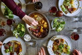 cambs cuisine top 5 sunday roasts in cambridge culturecalling com
