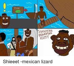 Sheit Meme - 25 best memes about robert fulton robert fulton memes
