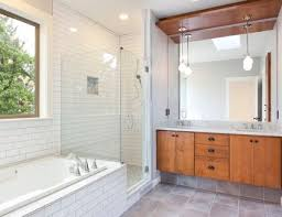 Bathroom Sinks And Cabinets The Pros Cons And Basics Of Pedestal Sinks