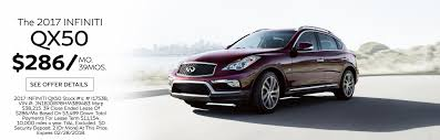 2017 infiniti qx60 offers the bert ogden infiniti in edinburg new and used vehicles