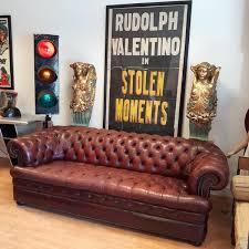 Chesterfield Sofa Cushions Leather Chesterfield Sofa Home Ev Dizayn Pinterest Plain