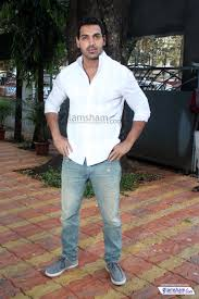 john abraham picture gallery hd picture 3 glamsham com