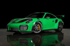 what is the best paint to buy for kitchen cabinets the best paint to sle porsche 911 s you can buy today