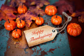 what you need to this thanksgiving weekend 1310 news