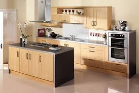 italian modern kitchen design 100 italian modern kitchen design kitchen classic kitchen