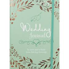 wedding journal wedding journal wedding cards crafts gifts photo albums and