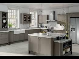 design delightful gray kitchen cabinets best 25 gray kitchen
