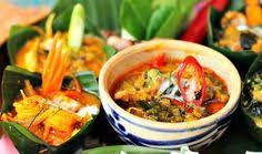 cuisine khmer cambodia attractions cambodian cuisine khmer cuisine cambodian