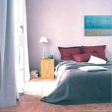 ambiance chambre parentale idee couleur chambre ambiance cosy dans une chambre parentale avec