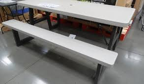 3 foot folding table 3 foot folding table utrails home design the portable 6 foot