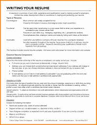 career change resume templates scannable resume format awesome template letter change title new