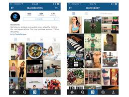 Design This Home Money Cheat by 5 Easy Ways To Make Money On Instagram