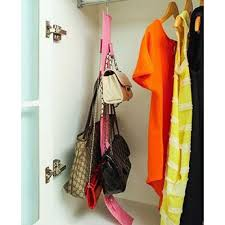Creative Way To Hang Scarves by Ideas Ladder Storage Ideas Belt Hangers For Closet Scarf