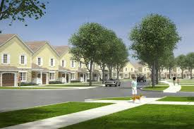 riverside village new modern townhomes windsor ct