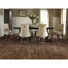 dining rooms with wainscoting flooring cozy shaw laminate flooring for exciting interior floor