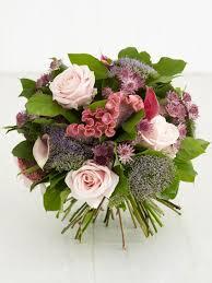 How To Make Wedding Bouquet Make A Bouquet How To Make A Hand Tied Bouquet Hgtv How To Make A