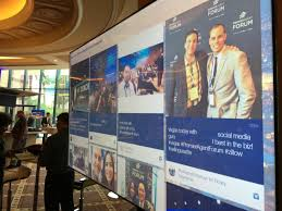 zillow premier agent forum held in las vegas 2015 recap hopper