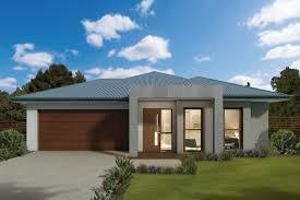 green home design home designs australia eco house design green homes australia