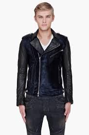 bike jackets for sale 509 best leather jackets for men images on pinterest menswear