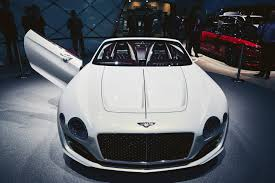 bentley exp 12 альбомы u203a женева 2017 u203a 2017 bentley exp 12 concept