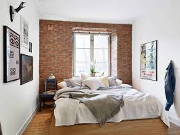 ideas 27 epic small apartment bedroom decorating ideas 34