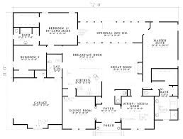 floor plans with 2 master suites house plans with 2 master suites 5 bedroom house plans with 2 master
