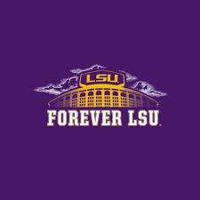 1281 best lsu fighting tigers images on pinterest baton rouge