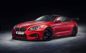 red bmw 2016 2016 bmw m6 custom red special edition galleryautomo
