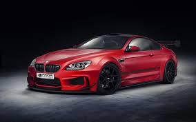 red bmw 2016 2016 bmw m6 custom red special edition galleryautomo