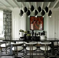 36 dining design trends 23 dazzling dining room designs