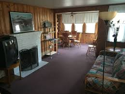 best location on the beach ocean front cape cod pet friendly