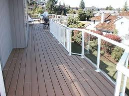wood producers cheap solid wood flooring outdoor floor