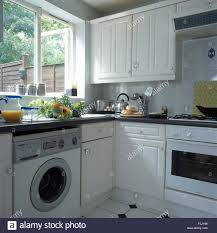 white wash kitchen cabinets washing machine kitchen cabinet kitchen cabinet ideas