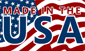 survey shows shoppers prefer made in the usa products
