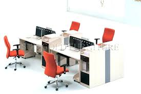 2 person workstation desk desk for 2 persons ventureboard co