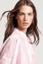 257 best crista cober images on pinterest female models fashion