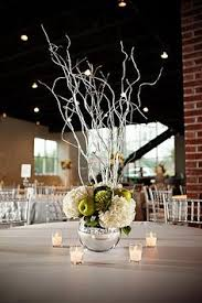 Wedding Venues In Atlanta Ga Our Facilities U2013 Heritage Sandy Springs My Wedding Atlanta