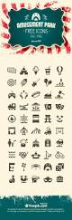 best 25 free graphic design software ideas on pinterest graphic