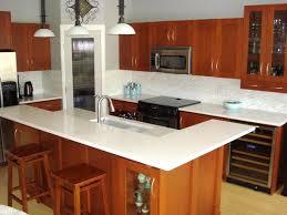 kitchen island granite countertop wickes kitchen island 100 images granite countertop wickes