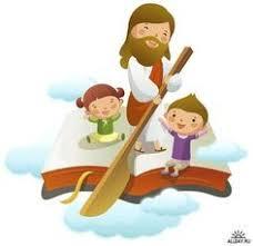 imagenes de jesucristo animado dibujos de jesus con niños imagenes y dibujos para imprimir bodas