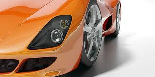automotive body u0026 exterior dupont dupont usa