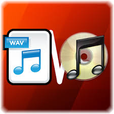 to mp3 android apk wav to mp3 converter android apps on play