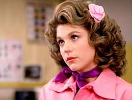 833 best greace brillantina images on pinterest grease