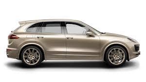 porsche cayenne gold porsche cayenne maintenance timeline eurozone motors