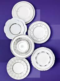 wedding registry dinnerware best 25 dinnerware designs ideas on dinnerware diy