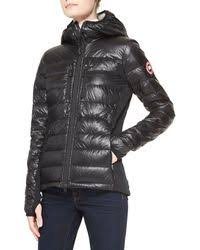 canada goose sale black friday shop women u0027s canada goose coats from 575 lyst
