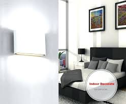 Bedroom Reading Wall Lights Wall Lighting For Bedroom Wall Lights Decorative Designs For Your